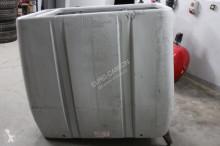 handling part used n/a n/a Pièces de rechange kosz izolowany Socage pour chariot élévateur - Ad n°3026677 - Picture 3