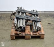 Voir les photos Pièces manutention Durwen DPK 25 C