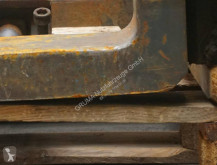 View images Kaup 4,5T411 handling part
