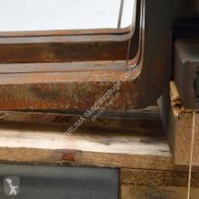 Vedere le foto Ricambio per mezzi di movimentazione  Kaup 1,5T409