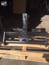 View images Manitou Potence 5 t handling part