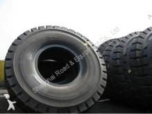 запчасти для ПТО Albutt шины Tires for Wheel loaders новый - n°916829 - Фотография 3