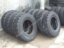 Voir les photos Pièces manutention Caterpillar Tires Tyres Tire of Wheel Loader 140H Grader CAT