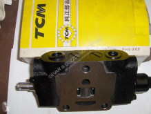 pièces manutention TCM hydraulique FHD18Z8-FHD18Z7   Section Valve neuve - n°2034246 - Photo 4