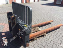forks handling part used Stabau n/a - Ad n°2943686 - Picture 4