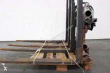 View images N/a Durwen DPK 25 C handling part