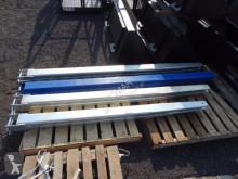 forks handling part used n/a n/a Przedłuzki do wideł 2m, 2,20m, 2,40 m - Ad n°3046488 - Picture 4