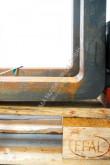 View images Cascade PST350A-276 handling part