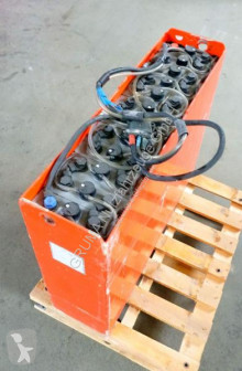View images Nc 24 V 3 PzS 375 Ah handling part