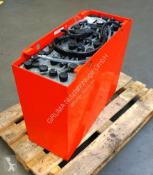View images Nc 24 V 4 PzS 500 Ah handling part