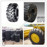 запчасти для ПТО Caterpillar шины Wheel Loader 966G Motor Grader 140G 140H TIRES новый - n°1203169 - Фотография 5