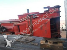 View images N/a BRAS HYDRAULIQUE handling part