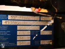 Vedere le foto Ricambio per mezzi di movimentazione  Cascade 55F-FPS-A613