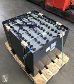 View images N/a 48 V 6 PzS 750 Ah handling part