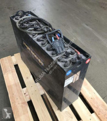 View images N/a 24 V 3 PzS 345 Ah handling part
