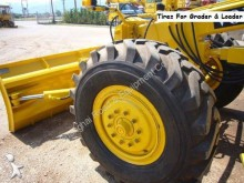 View images Caterpillar Tires for Motor Grader Wheel Loader handling part