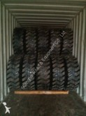 View images Caterpillar 17.5-25 23.5-25 Tires for Caterpillar Loader grader handling part