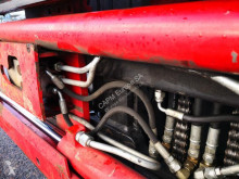 Voir les photos Pièces manutention Bolzoni-Auramo KB18H7A