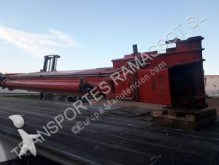 View images N/a HIDRAULICO handling part