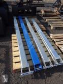 forks handling part used n/a n/a Przedłuzki do wideł 2m, 2,20m, 2,40 m - Ad n°3046488 - Picture 6