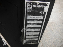 View images Manitou handling part