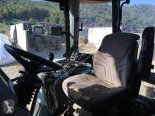 Vedere le foto Ricambio per mezzi di movimentazione  nc Massey Ferguson 5460 DYNA 4