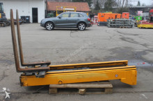 auctions masts handling part used n/a n/a 3-Delige Mast - Ad n°3102612 - Picture 6