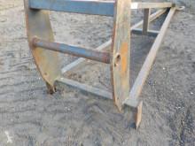 View images Manitou Pièces de rechange Truss pour matériel de manutention handling part