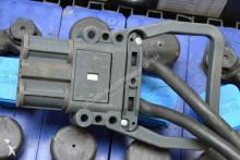 View images Hawker Accumulateur  24 V 3 PzM 375 Ah pour chariot élévateur handling part