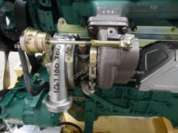 Voir les photos Pièces manutention Volvo TAD561 VE NEW Engine