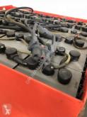 View images Nc 48 V 6 PzS 750 Ah handling part
