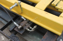 View images Nc Duplex Heftruck Mast handling part