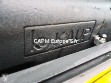 View images Kaup Monomultifourches handling part