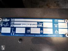 View images Cascade Compact série G handling part