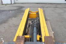 auctions masts handling part used n/a n/a 3-Delige Mast - Ad n°3102612 - Picture 9