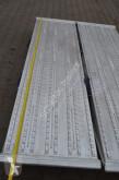 Voir les photos Équipements PL nc Alu-Ramps New 34-40 To neuf
