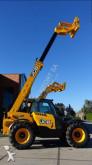 JCB 531/70 AGRI SUPER heavy forklift