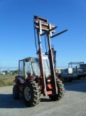 Manitou M230CP heavy forklift
