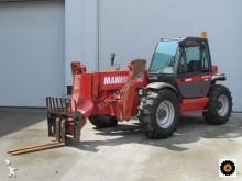 chariot élévateur de chantier Manitou MT-1340-SLT