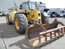 chariot élévateur de chantier Caterpillar Caterpillar TH330B