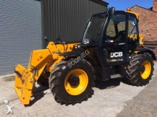 JCB 535-95 heavy forklift