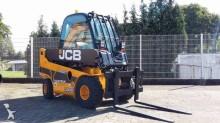 empilhador de obras JCB TLT30D