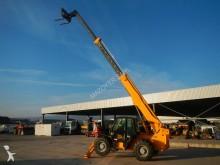 JCB 535-140 heavy forklift