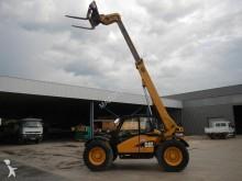 chariot élévateur de chantier Caterpillar TH330 B
