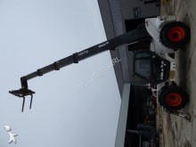 empilhador de obras Bobcat T40-170