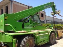 chariot élévateur de chantier Merlo 45-21MCSS