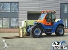 chariot élévateur de chantier Merlo P101.10HM