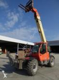 carrello elevatore da cantiere JLG 40-17