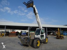 carrello elevatore da cantiere JLG 40-17 PS