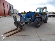 Genie GTH35-12 heavy forklift